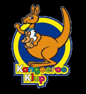 Logo_Kangoeroe_Klup-kleiner