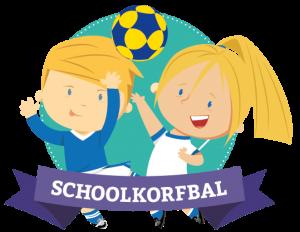 Schoolkorfbal-logo-150x