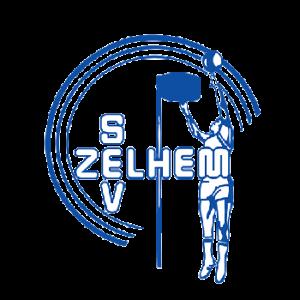logo-sevzelhem-groter