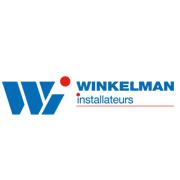 Winkelman installateurs