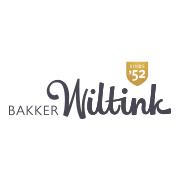 Bakker Wiltink